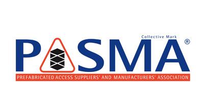 PASMA Trade Association